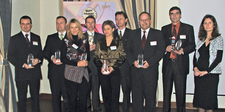 PR 2010