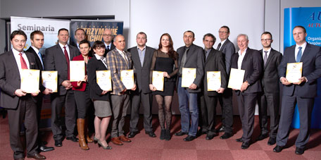 PR 2012