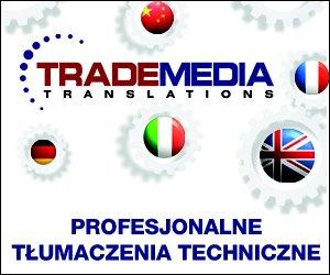 TranslationsBox