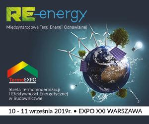 Re-Energy Expo | box barter | 10.08-11.09