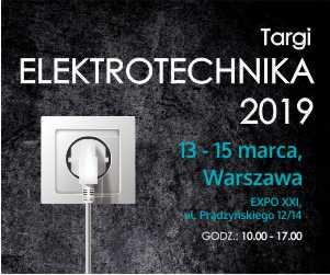 ELEKTROTECHNIKA | barter box | 12.02 – 15.03