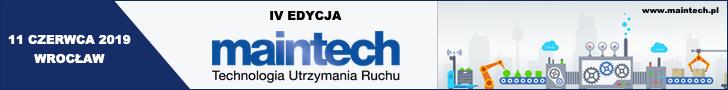 Maintech 2019 | leaderboard