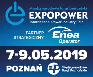 Expopower | barter box | kwiecień 2019