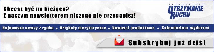 Newsletter | middleboard