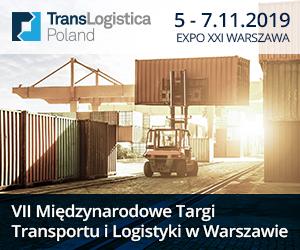 TransLogica   barter box   6.10-6.11.2019