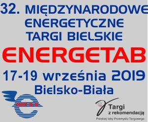 Energetab 2019 | barter box | 14.06-19.09