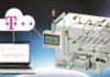 Eaton industry 4.0 IoT przemysł 4.0