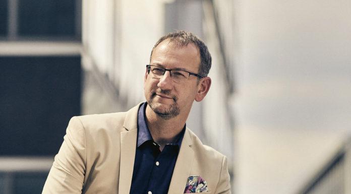 Jakub Czyżkowski Sente