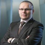 Piotr Ferszka Oracle