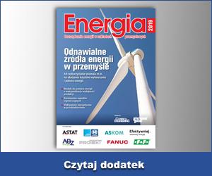 Dodatek ENERGIA – BOX