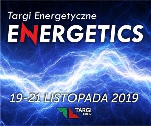 Energetics 2019 | barter box | 19.10 – 21.11
