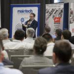 Konferencja Wystawa MAINTECH 2019