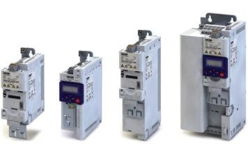 VFD napędy o zmiennej częstotliwości