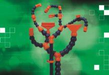 Nowa seria węży do chłodziwa firmy norelem