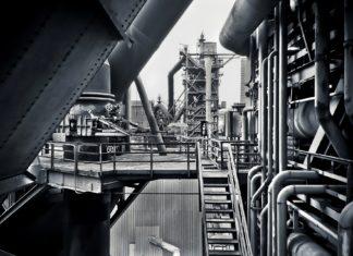 factory fabryka