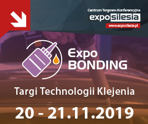 Expobonding | barter box | do 21.11.2019