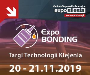 Expobonding | barter box | do 21.11.2019