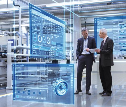 digitalizacja fabryka cyfryzacja