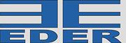 Wyróżniona firma | general autoreklama