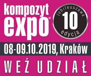 KOMPOZYT-EXPO   barter box   6.08 – 9.10