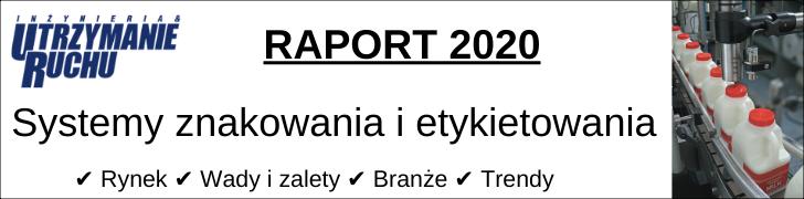 Raport 2020 RFID | boombox