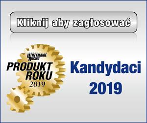 PR 2019 Krotki List Category Page Button   Box