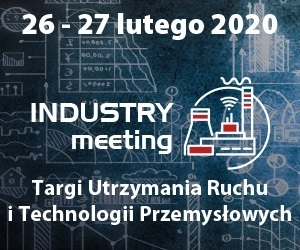 Targi Industry   27.01.2020 – 26.02.2020   barter box