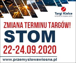 Targi STOM   barter box   13.03 – 21.09.2020