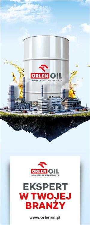 Orlen | skyscraper | 1-14.04.2020