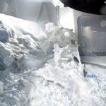 System prania czyściw jest całkowicie zautomatyzowany (zdjęcie: MEWA)