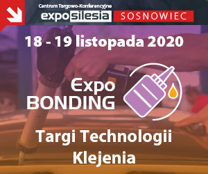 Targi Expo Bonding | barter box | 8.04 – 18.11.2020