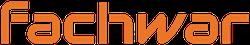 Wyróżniona firma   general autoreklama