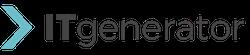 ITgenerator | firma | 3.08 – 17.08.2020