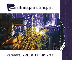 Zrobotyzowani   barter box   2021