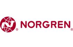 IMI Precision / Norgren | firm | 12.04 – 26.04.2021