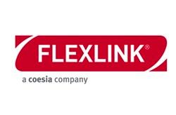 Flexlink   firma   18.06-1.07.2021