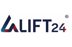 Lift24   firma
