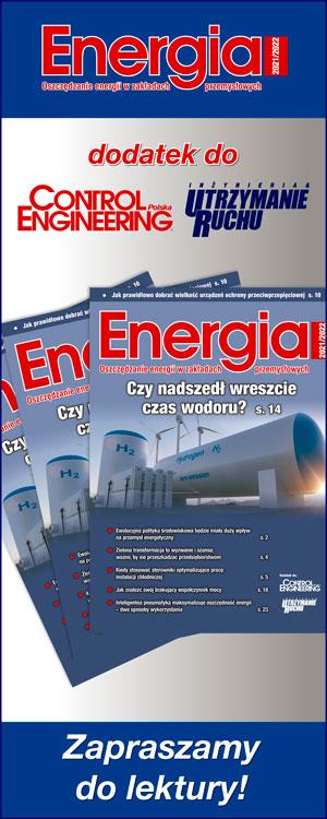 Dodatek Energia 2021-22