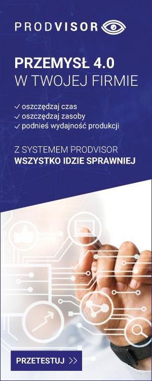 Prodvisor (GrupaTaka)   skyscraper   11 – 25.10.2021