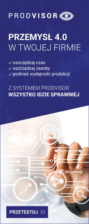 Prodvisor (GrupaTaka) | skyscraper | 11 – 25.10.2021